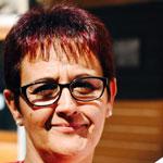 Cathy KEYSER