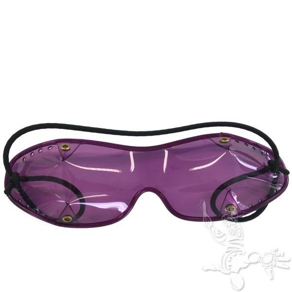 Flex Z mini violet