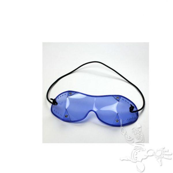 Flex Z Original bleu