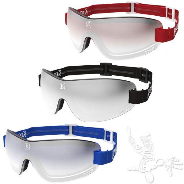 IK91 kroop's goggles