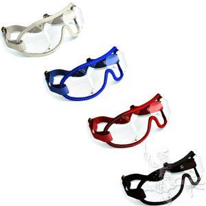 Kroop's Boogie goggles