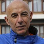 Mario GERVASI