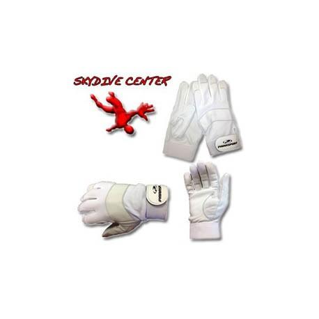 http://www.skydivecenter.fr/77-297-thickbox/gants-synchro-blancs.jpg