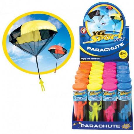http://www.skydivecenter.fr/66-646-thickbox/jouet-parachute.jpg