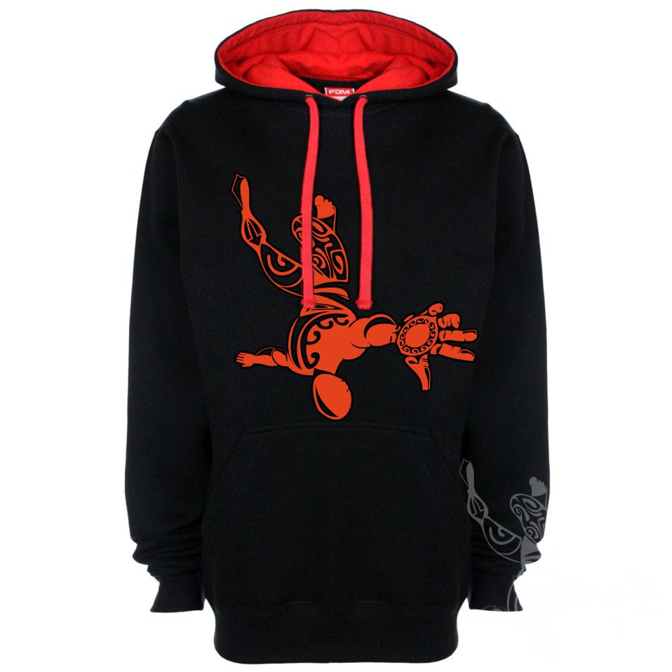 Parachutisme Sweatshirt Ultimate Femme Homme Skc Sweat nxtEw