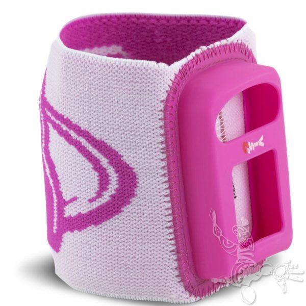 Bracelet viso Elastic Wrist Mount