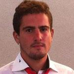 David TOUATI