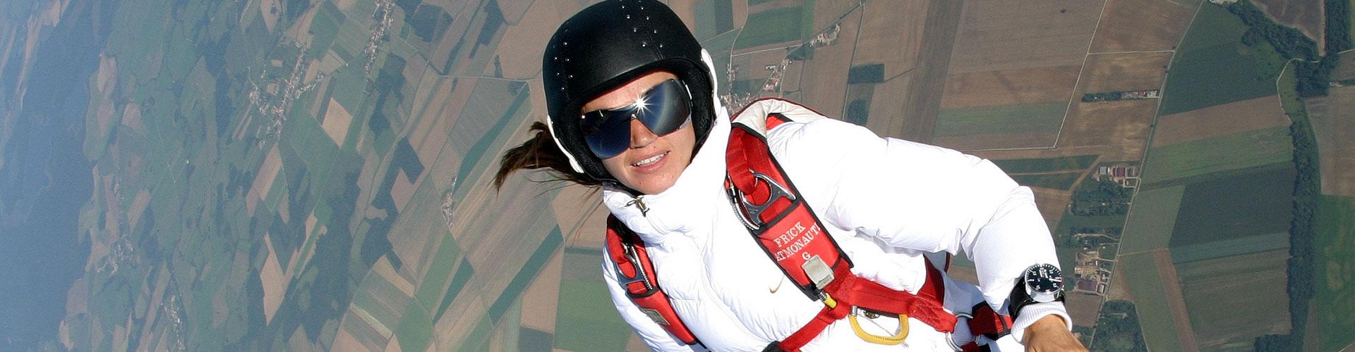 Tarifs Skydive Center