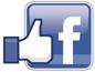 Facebook de skydive center tallard